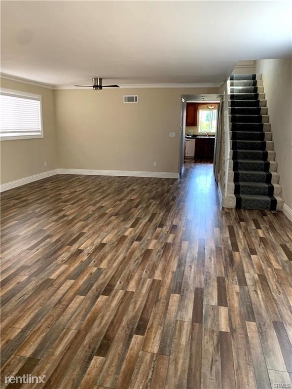 3811 Newton St, Torrance, CA - $3,700