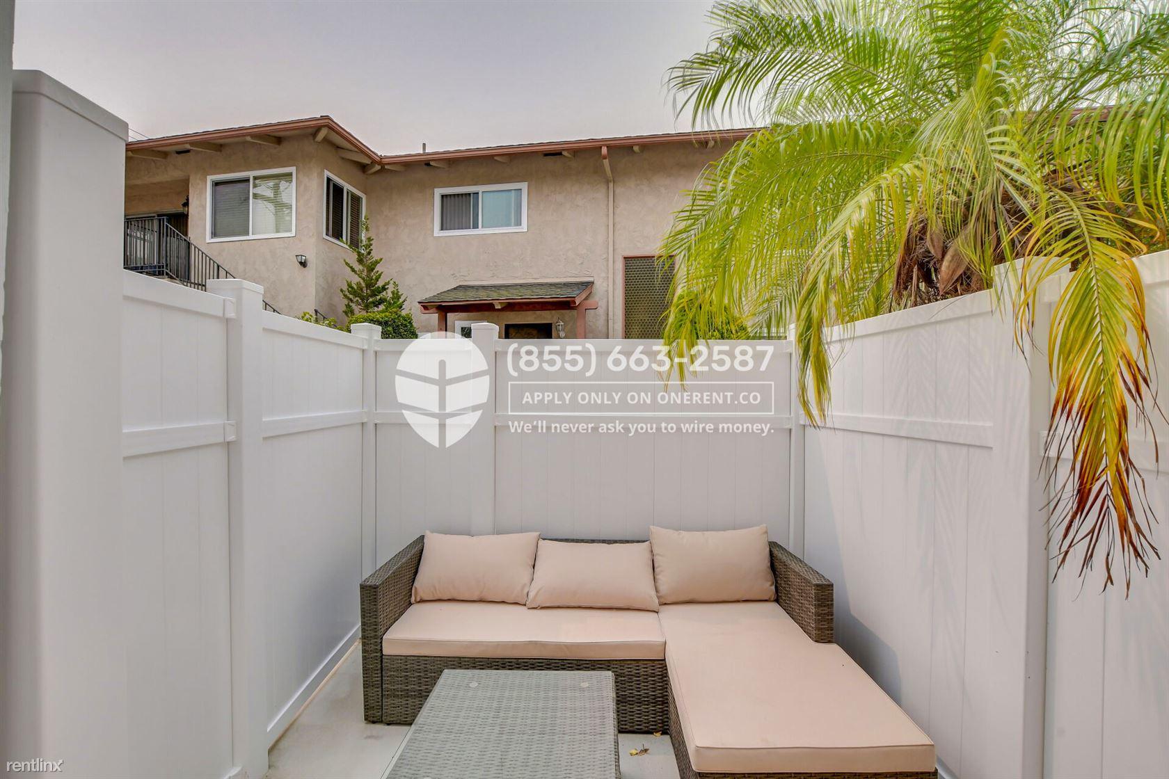 22634 Maple Ave Unit 3, Torrance, CA - $3,895