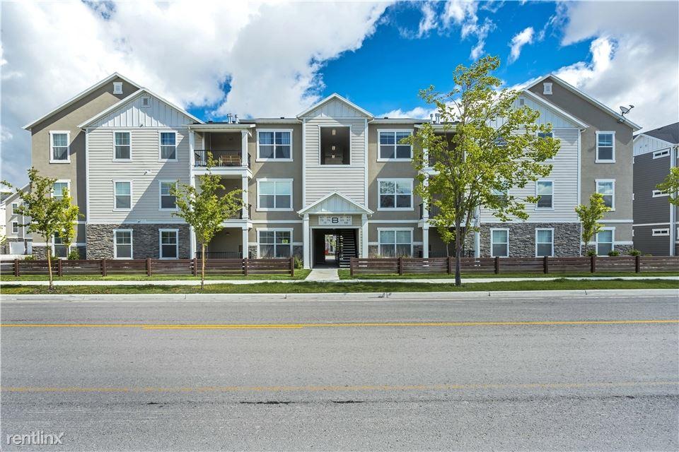 71 West Seasons Drive, Vineyard, UT - $1,550