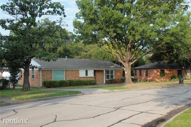 2701 Warren Cir, Irving, TX - $2,695
