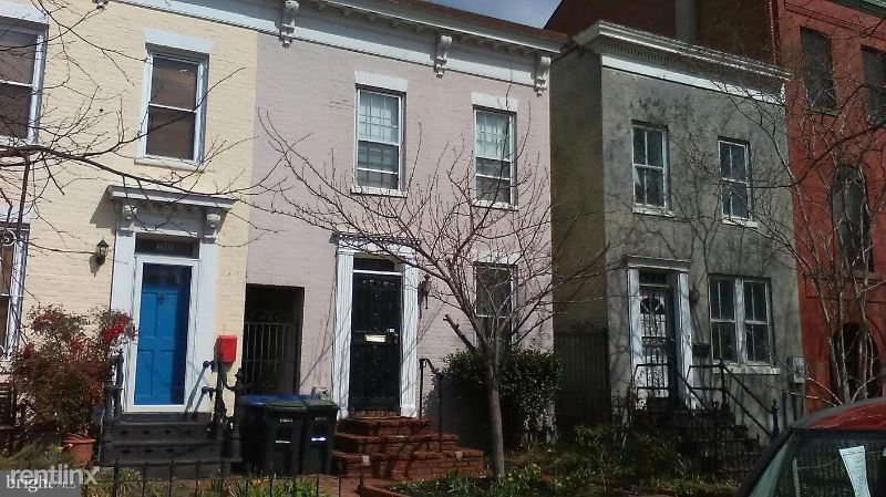 622 D St SE, Washington, DC - $3,500