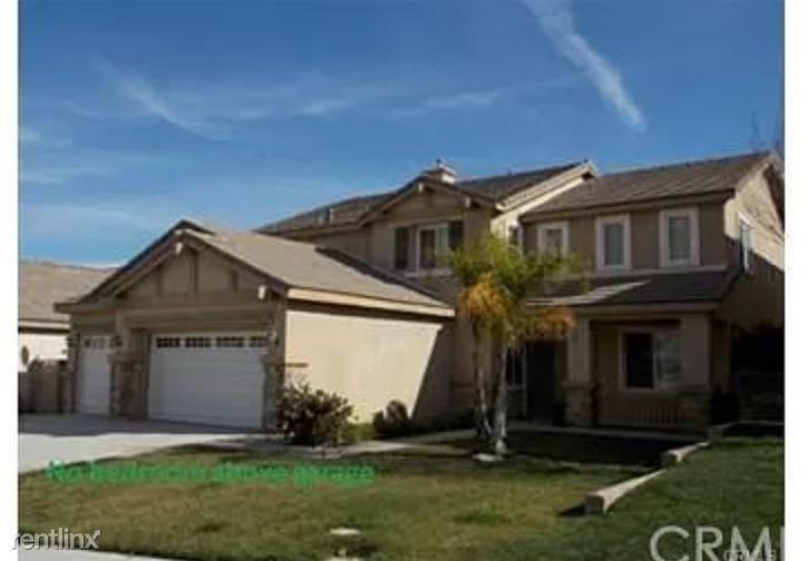 24841 Springbrook Way, Menifee, CA - $2,590