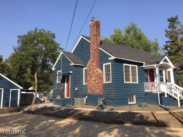 2509 W Boise Ave, Boise, ID - $2,140