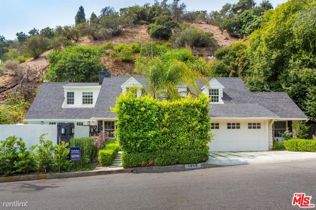 1049 Chantilly Rd, Los Angeles, CA - $9,995