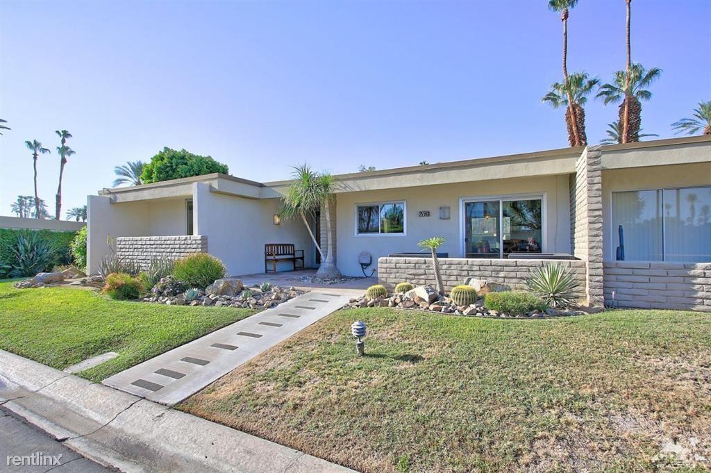 75593 Calle del Norte, Indian Wells, CA - $6,000