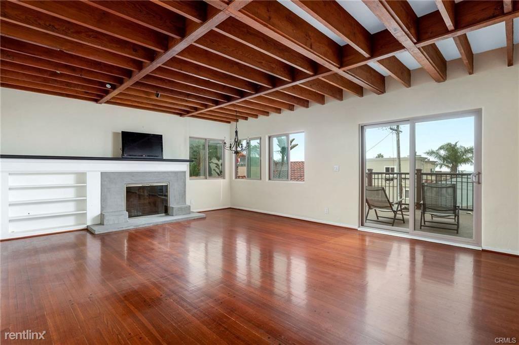 2055 Manhattan Ave, Hermosa Beach, CA - $6,900