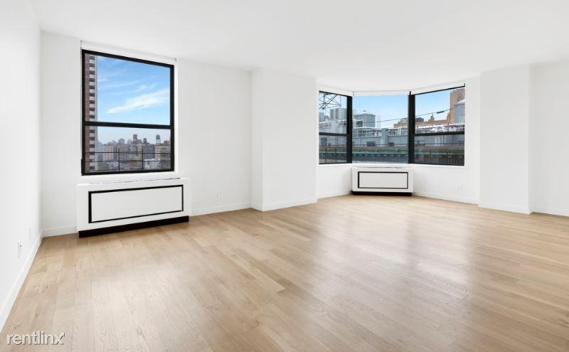 247 West 87street, New York, NY - $15,500