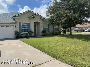3615 Whisper Creek Blvd, Middleburg, FL - $1,920