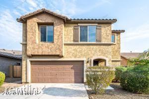 1709 Buckhorn Trail, Phoenix, AZ - $2,160