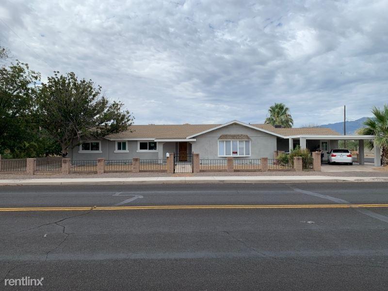 1115 W Relation St, Safford, AZ - $1,990