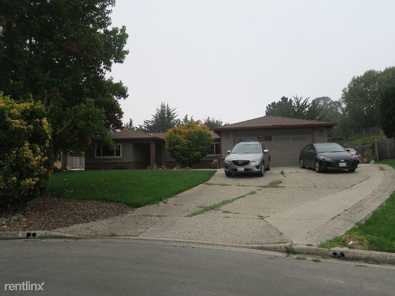9924 Madras Place, Salinas, CA - $2,995