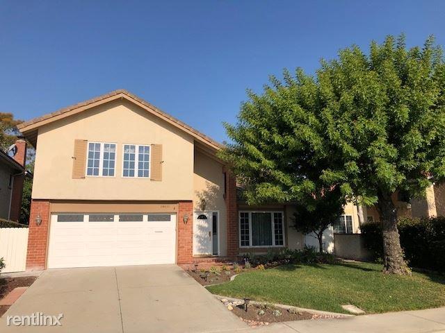 14611 Seron Ave, Irvine, CA - $4,300