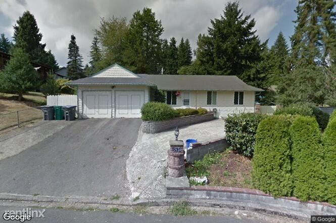 13110 NE 194th St, Woodinville, WA - $2,500