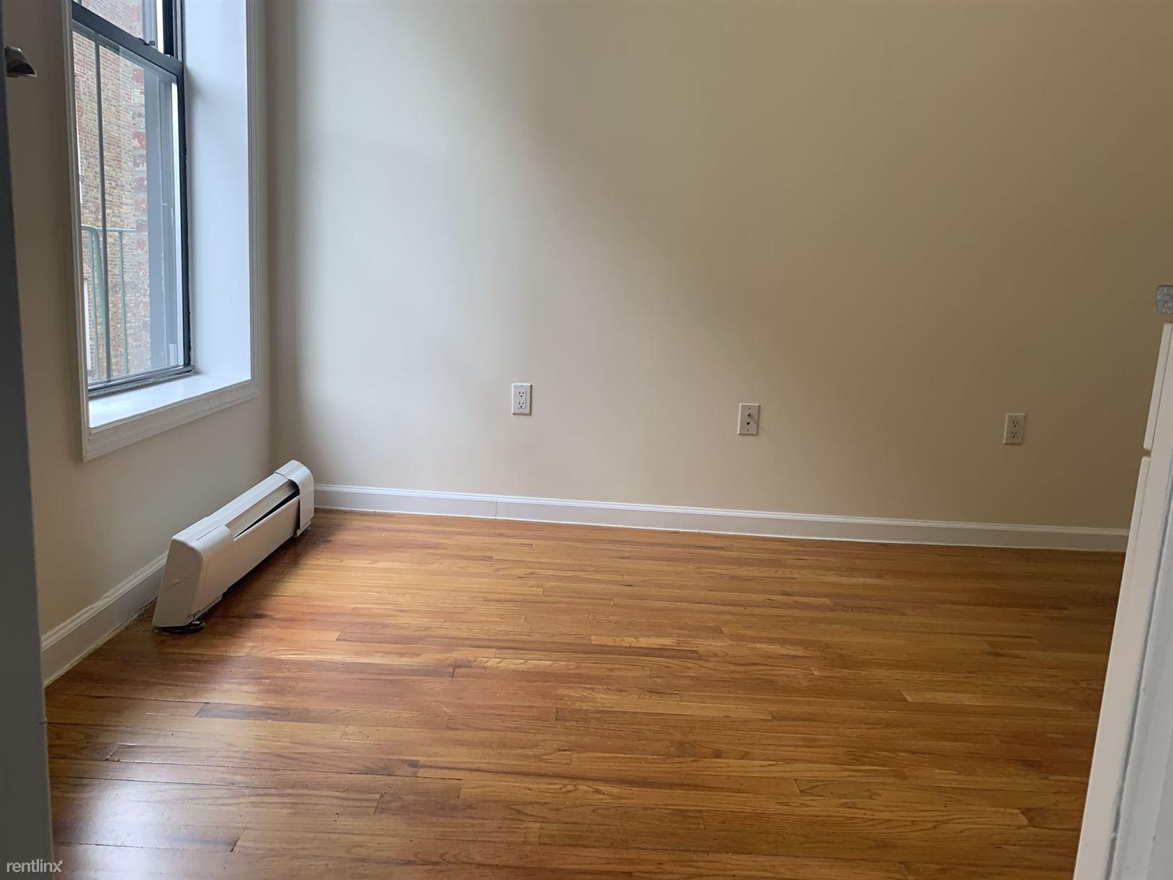53 W 72nd St, New York, NY - $2,150