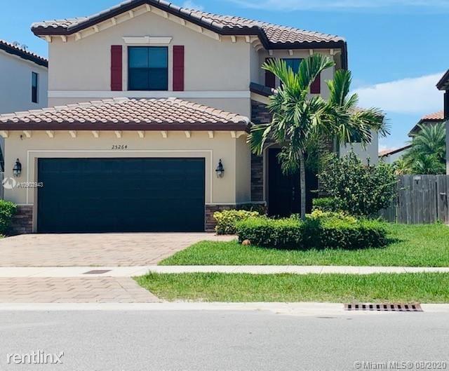 25264 SW 117th Pl, Homestead, FL - $2,650