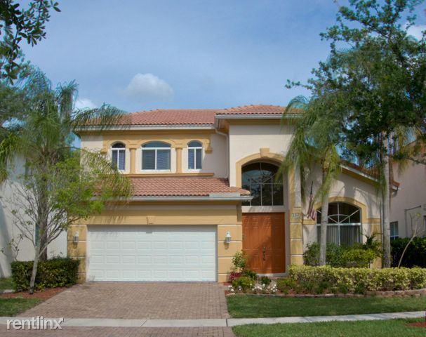 894 Gazetta Way, West Palm Beach, FL - $2,250