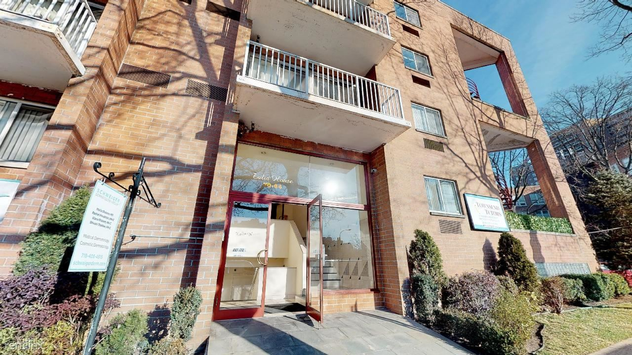7064 Yellowstone Blvd, Forest Hills, NY - $2,200