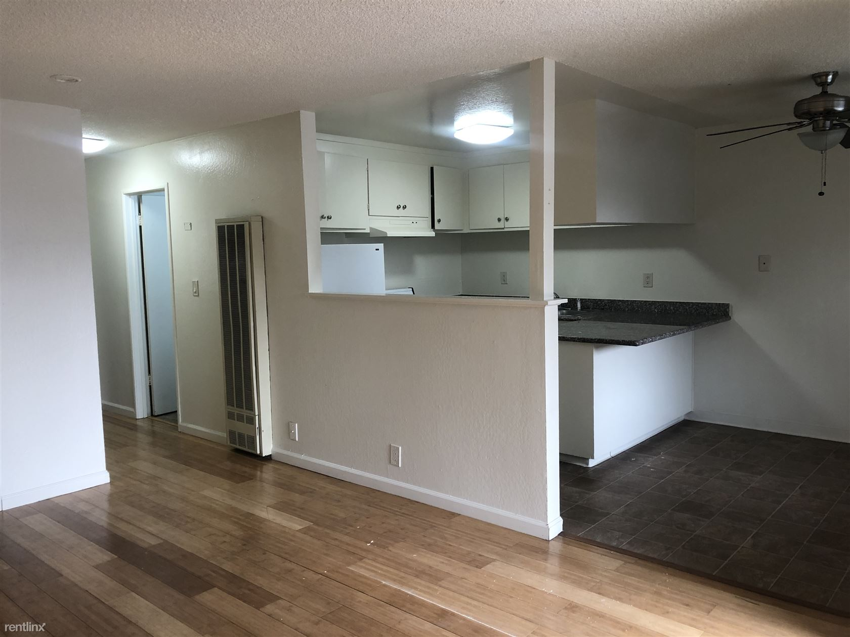4343 Clayton Rd, Concord, CA - $1,600 USD/ month