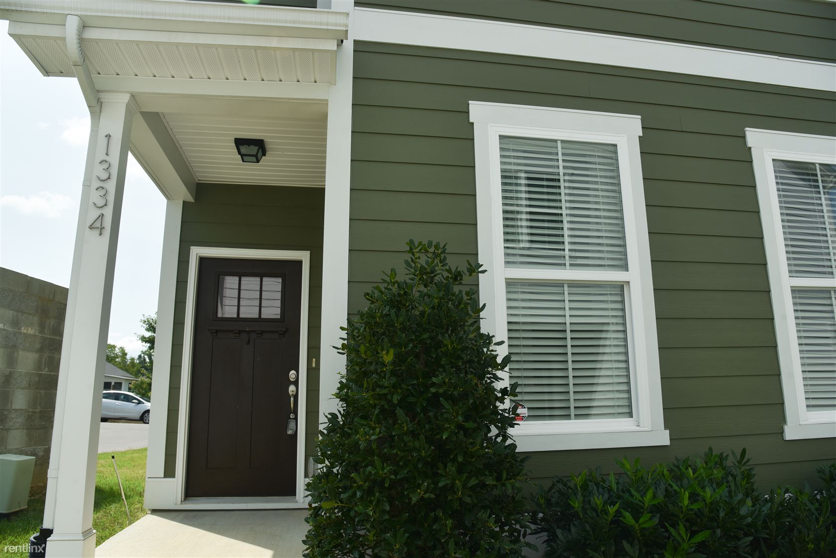 Townhouse for Rent in Nashville