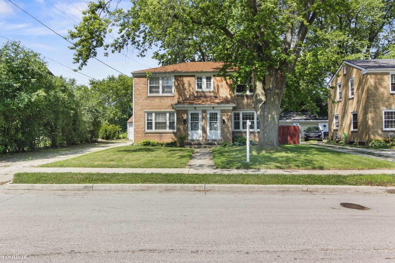 Scott Avenue, Vernon, WI - $1,050