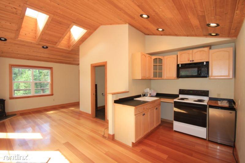 600 Lupfer Road, Whitefish, MT - $975