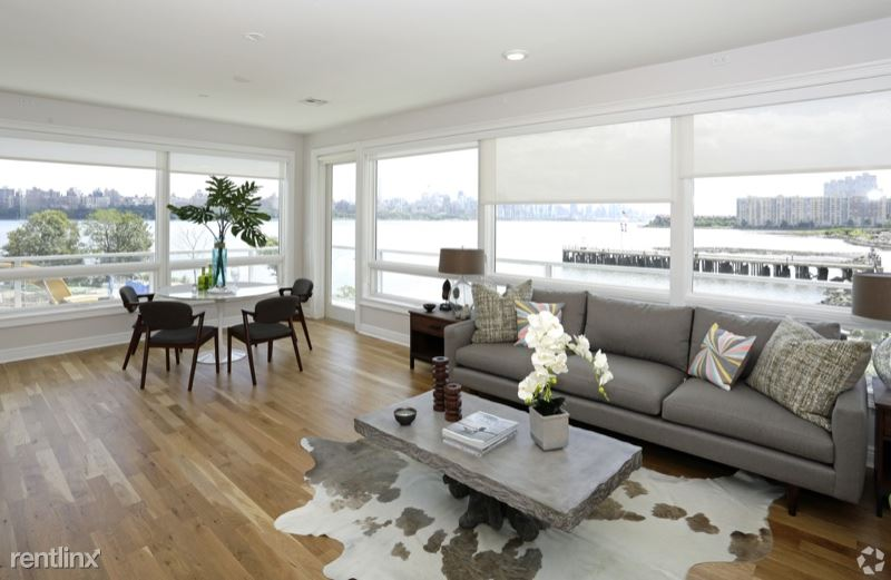 115 River Rd 101, Edgewater, NJ - $4,695 USD/ month