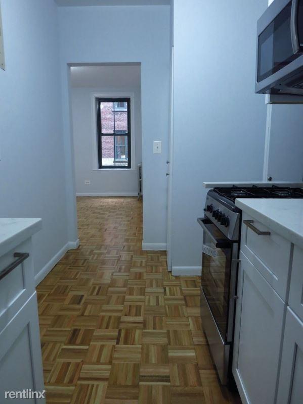 536 E 79th St, New York, NY - $2,375