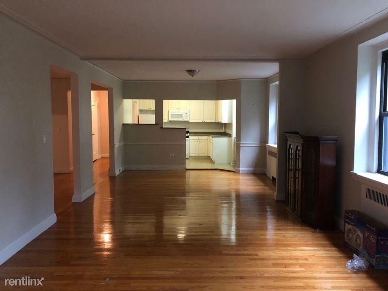 630 Gramatan Ave 1h, Mount Vernon, NY - $2,599