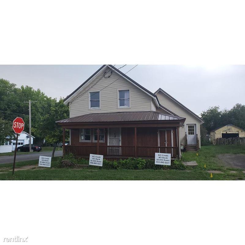 500 Grant St B, Ogdensburg, NY - $638