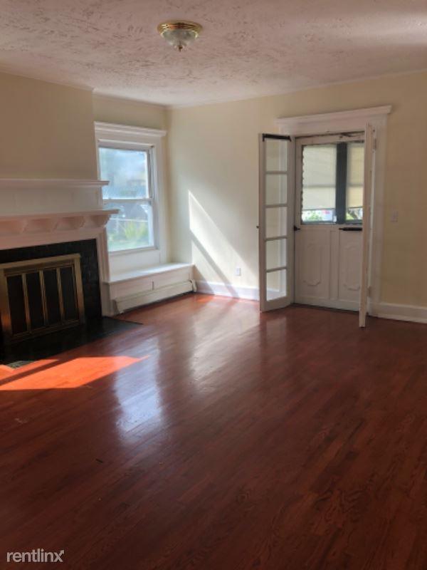 233 Summit Ave 1st fl, Mount Vernon, NY - $1,999