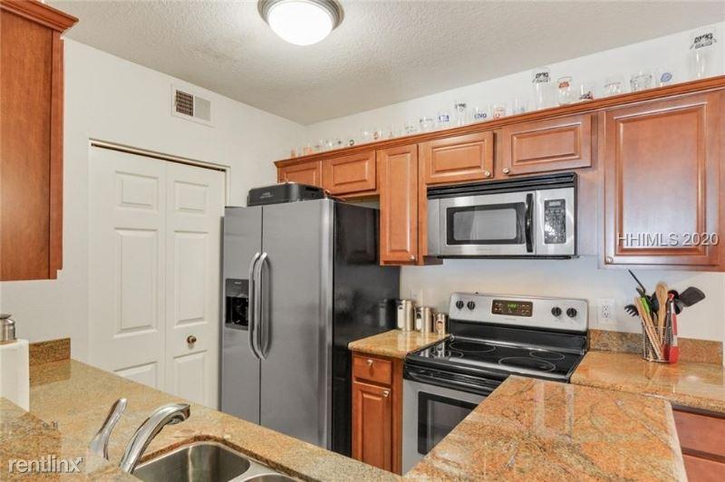 897 Fording Island Rd 602, Bluffton, SC - $1,388