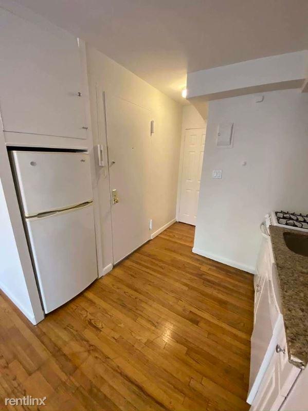 260 W 27th St 3, New York, NY - $2,150