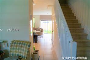 11470 SW 248th Ter, Homestead, FL - $1,900