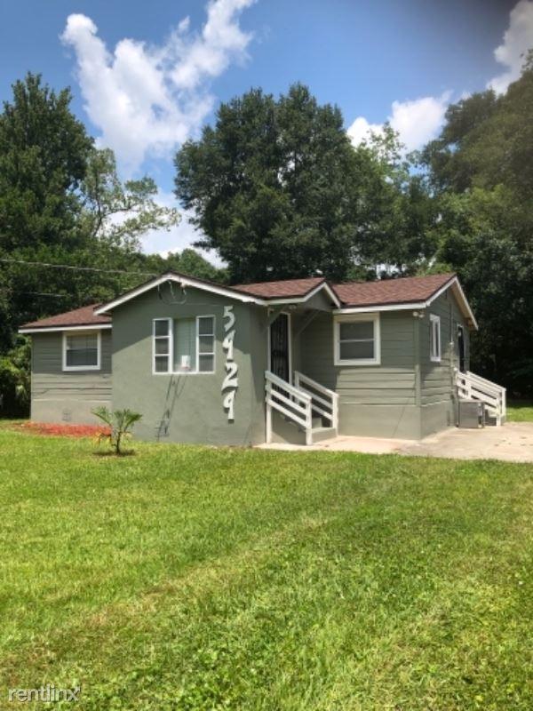 5929 Droad St, Jacksonville Beach, FL - $875