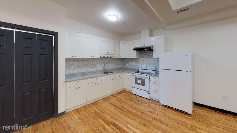 425 Broadway, Chelsea, MA - $1,800