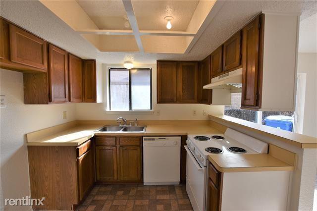 2602 Stanford Street, Rowlett, TX - $1,350