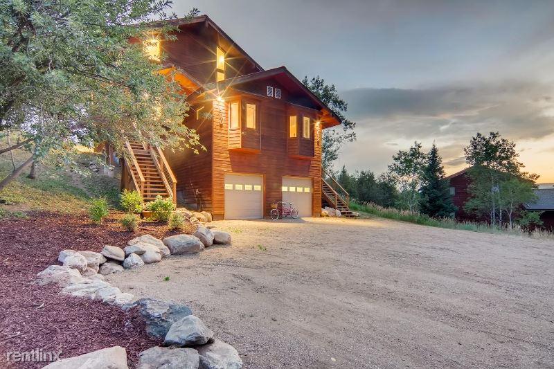 2572 Cortina Lane, Steamboat Springs, CO - $3,000
