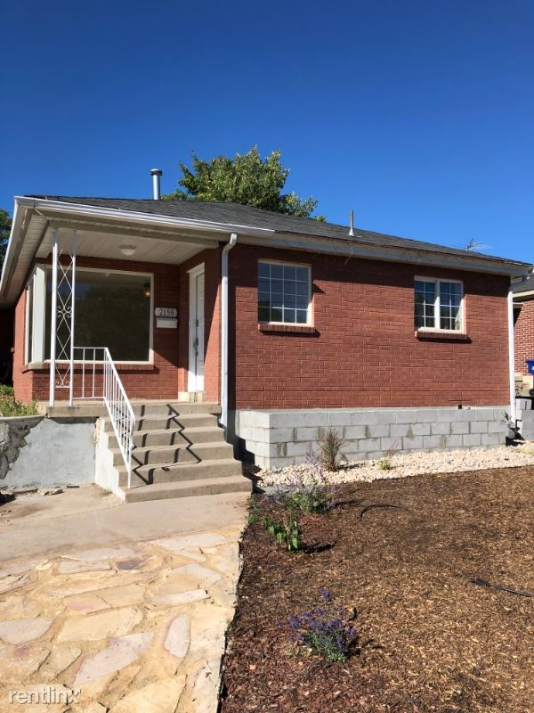 2159 East 1300 South, Salt Lake City, UT - $2,800