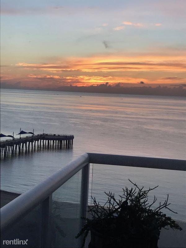 111 N. Pompano Beach Blvd 1709, Pompano Beach, FL - $2,500