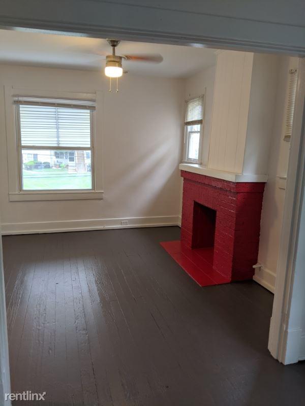 709 E Burnett Ave, Louisville, KY - $1,300