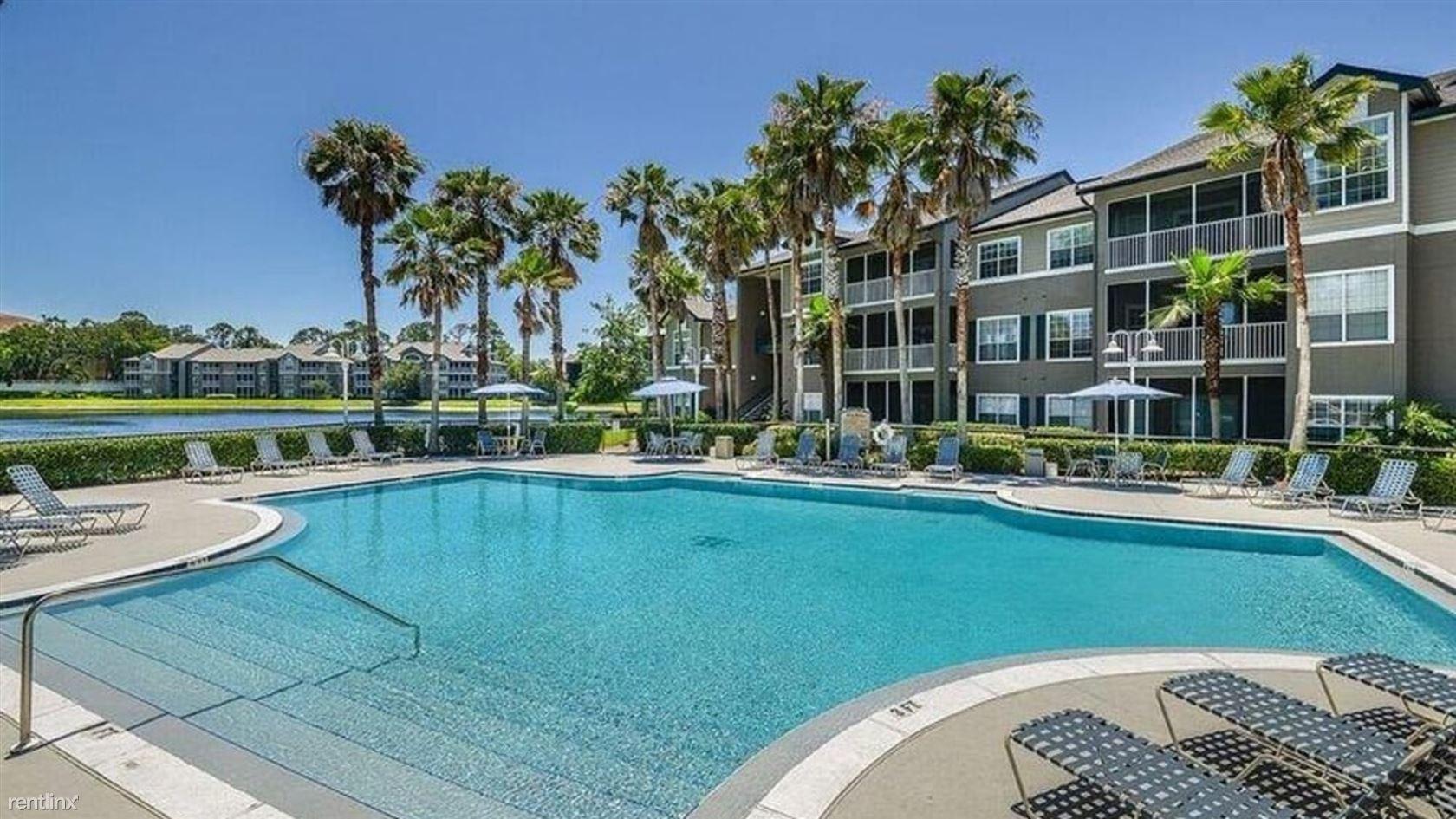 4235 Marsh Landing Blvd, Jacksonville Beach, FL - $2,308