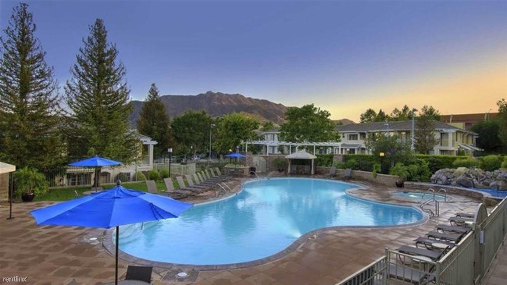 29128 Oak Creek Lane, Agoura Hills, CA - $2,488