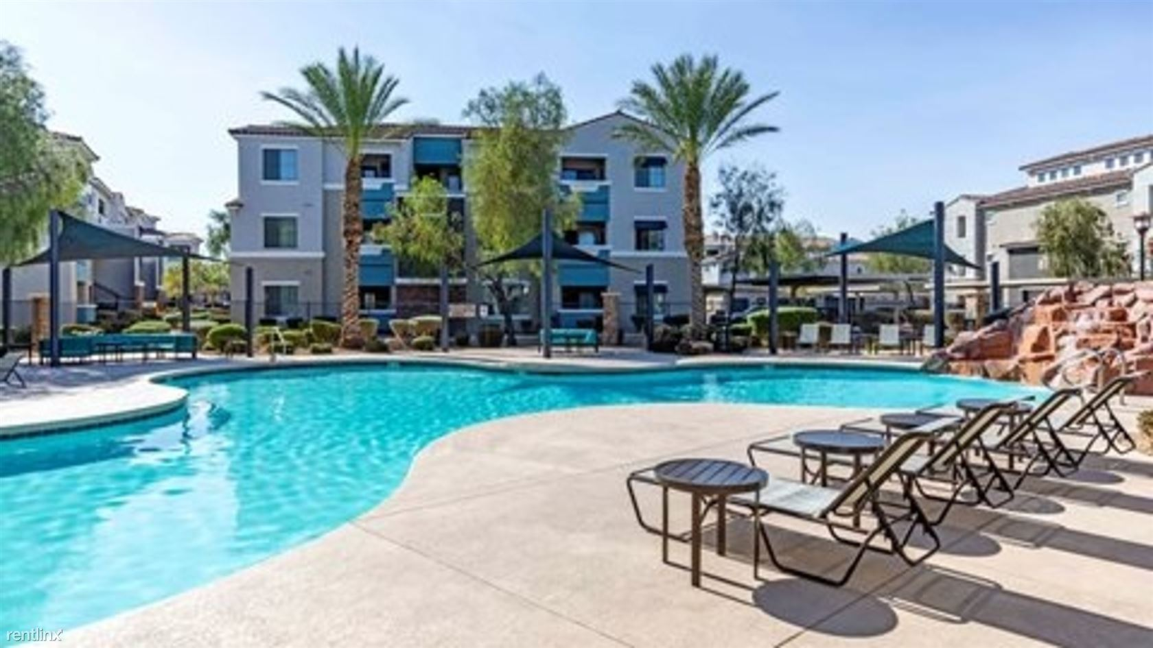 3370 ST. ROSE PARKWAY  HENDERSON, Las Vegas, NV - $1,929
