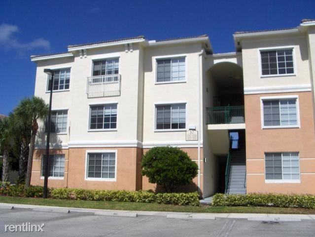 10302 Myrtlewood Cir W, Palm Beach Gardens, FL - $1,600