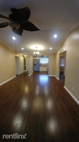1250 SE Parkview Pl Apt C9, Stuart, FL - $1,800