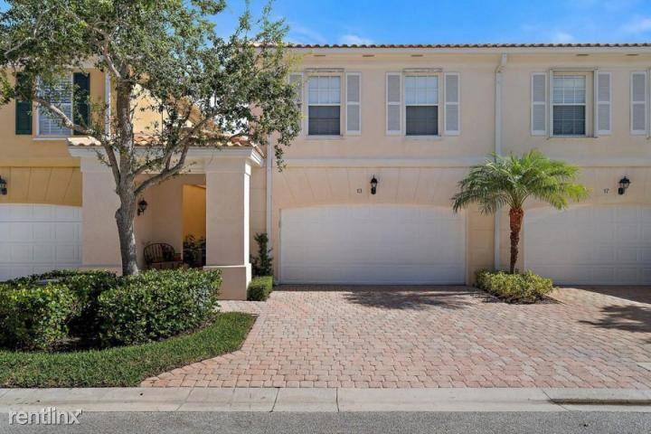13 Tall Oaks Cir, Tequesta, FL - $2,600
