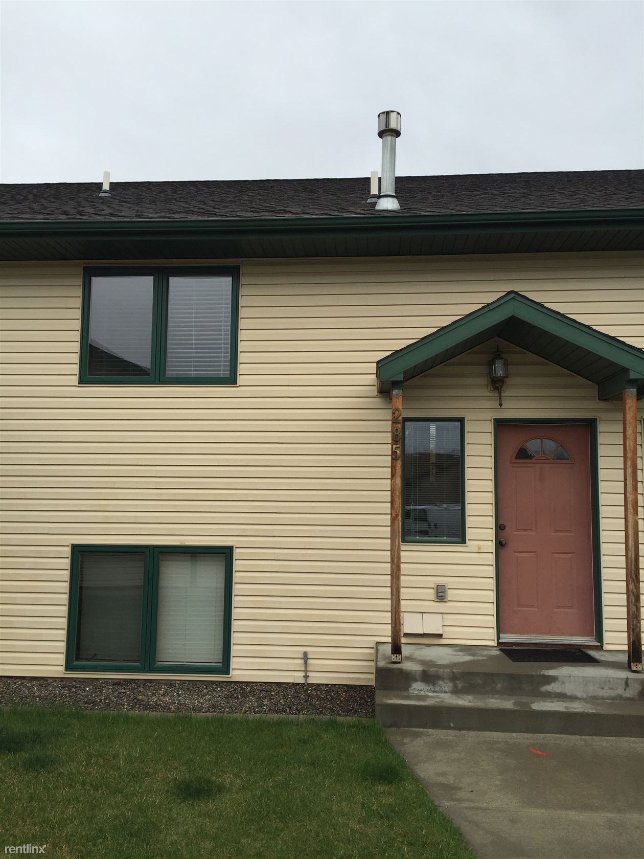 285 Cape Cod Dr., Billings, MT - $1,300