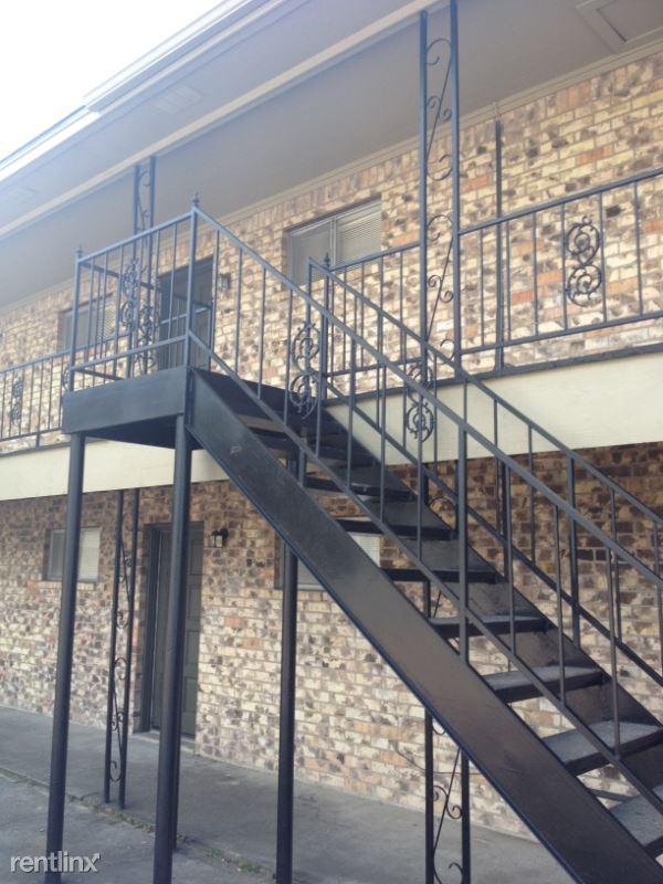 191 Hill Terrace 44, Nederland, TX - $875