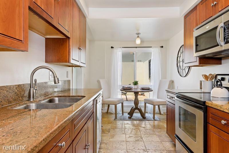 847 Cieneguitas Rd, Santa Barbara, CA - $3,699