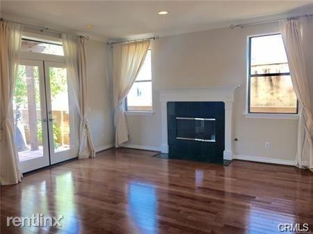 147 N Sierra Bonita Ave, Pasadena, CA - $4,300